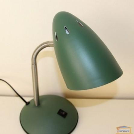 Изображение Лампа настольная HN 2013 SAND GREEN купить в procom.ua - изображение 2