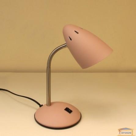 Изображение Лампа настольная HN 2013 SAND PINK купить в procom.ua - изображение 1