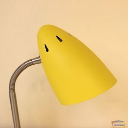 Изображение Лампа настольная HN 2013 SAND YELLOW купить в procom.ua - изображение 2