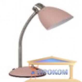 Изображение Лампа настольная  HN 2154 pink купить в procom.ua