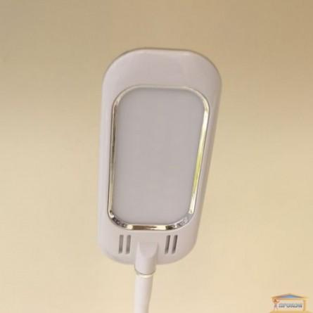 Изображение Лампа настольная ST-LED 006 купить в procom.ua - изображение 2
