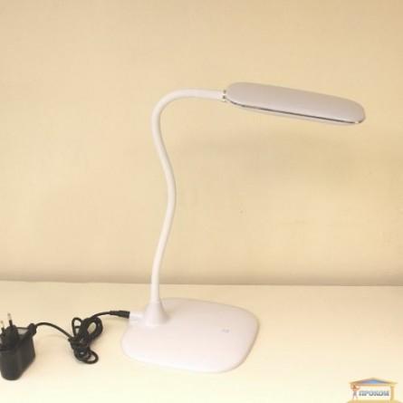 Изображение Лампа настольная ST-LED 006 купить в procom.ua - изображение 1
