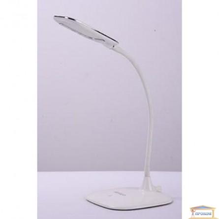 Изображение Лампа настольная ST-LED 006 купить в procom.ua - изображение 3