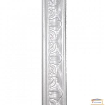 Изображение Плинтус потолочный Сорекс 1008 2м