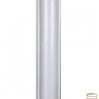 Изображение Плинтус потолочный Сорекс 3011 2м