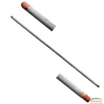 Изображение Держак для щетки, метлы с резьбой VIROK 12V103