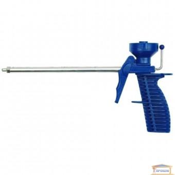 Изображение Пистолет для пены VOREL 09171 купить в procom.ua