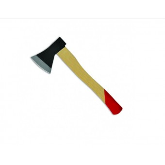 Изображение Топор DIN 400г 39-619 купить в procom.ua