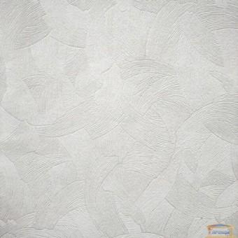Изображение Обои флизелин. 1087-11 Лагуна (1*25м)