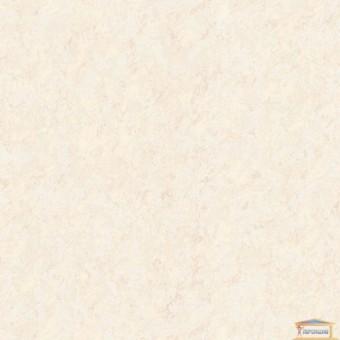 Изображение Обои флизелин. 9076-24 (1*10м) Статус  EXL
