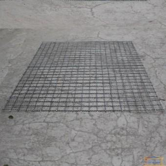 Изображение Сетка канилированная 1,5* 2м (75*75*6мм) купить в procom.ua
