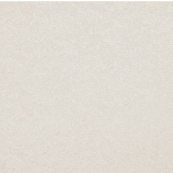 Изображение Обои флизелин. 936-31 (1*10м)