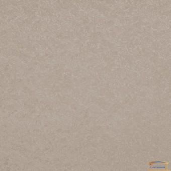 Изображение Обои флизелин. 936-32 (1*10м)