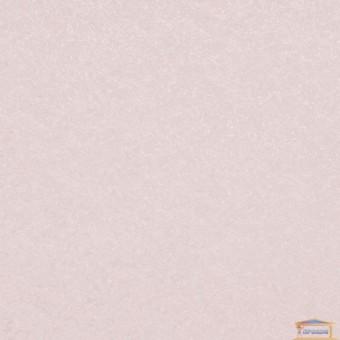 Изображение Обои флизелин. 936-35 (1*10м)