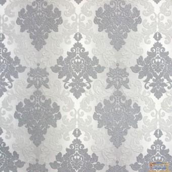 Изображение Обои флизелин. 1019-91 Неаполь (1*10м)