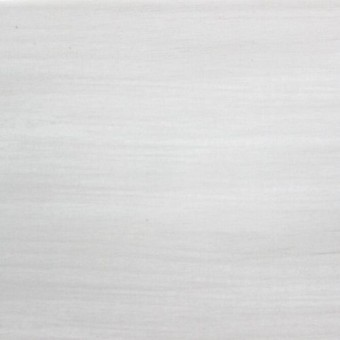 Изображение Плитка 20*60 белый глянец