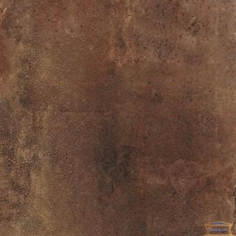 Изображение Плитка Керамогранит 60*120 Brass oxide rect купить в procom.ua