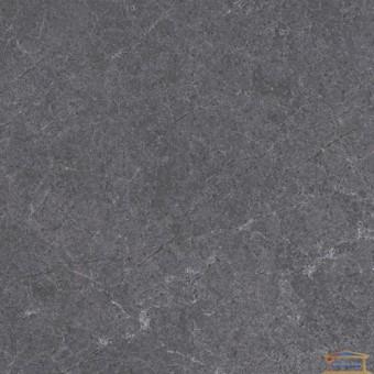 Изображение Плитка Керамогранит 60*120 Alpine anth rect