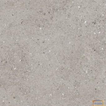 Изображение Плитка Керамогранит 50*100 Evolution grey RC купить в procom.ua
