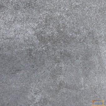 Изображение Плитка Керамогранит 45*90,7 Shark LR