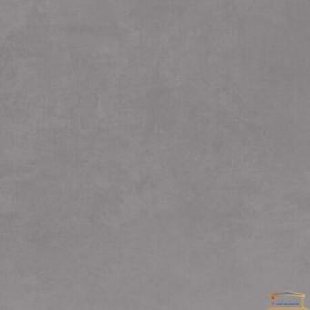 Изображение Плитка Керамогранит 45*90 Planet mud SF/CR