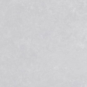 Изображение Плитка Керамогранит 45*90 Ground silver SF/R купить в procom.ua
