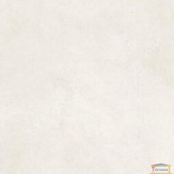 Изображение Плитка Керамогранит 33.3*100 Donna sand rect купить в procom.ua