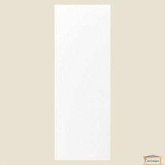 Изображение Плитка Керамогранит 33*91 Pure W купить в procom.ua
