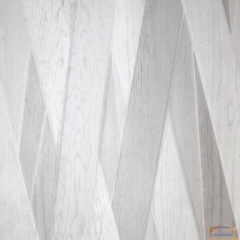 Изображение Плитка Керамогранит 33*91 Laccio wood-g купить в procom.ua