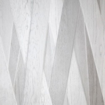 Изображение Плитка Керамогранит 33*91 Laccio wood-g