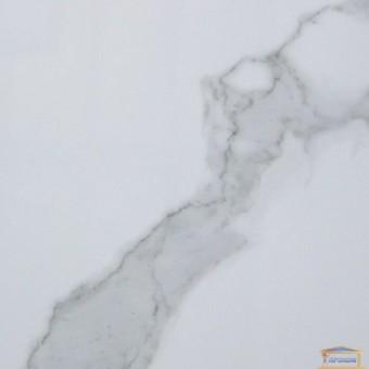 Изображение Плитка Керамогранит 32*90 Classic white rect купить в procom.ua