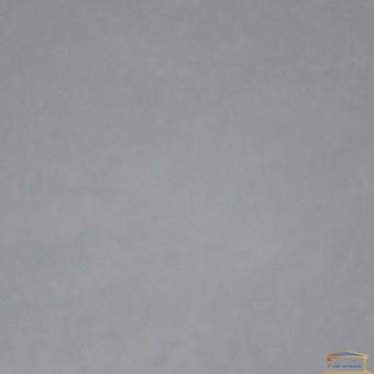 Изображение Плитка Керамогранит 30*60 Planeta silver LA rect купить в procom.ua