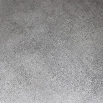 Изображение Плитка Керамогранит 30*60 Dolphin-s rect