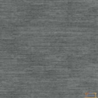 Изображение Плитка Керамогранит 61.5*61.5 Rug-g купить в procom.ua