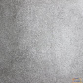 Изображение Плитка Керамогранит 60*60 Shark-s rect купить в procom.ua