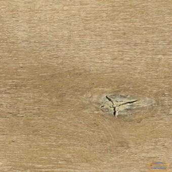 Изображение Плитка Керамогранит 19,5*121,5 Lenk honey as rect Испания