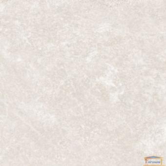 Изображение Плитка Керамогранит 32*90 Grunge beige RCT