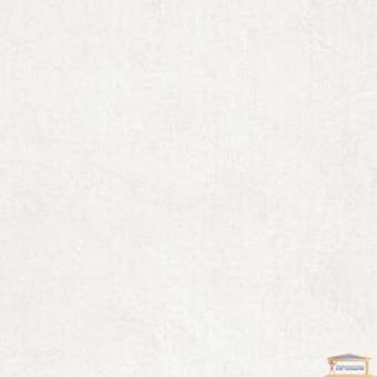 Изображение Плитка Керамогранит 33*100 Donna white rect