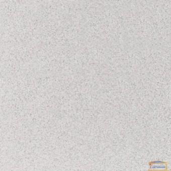 Изображение Плитка Грес 30*30 светло-серая