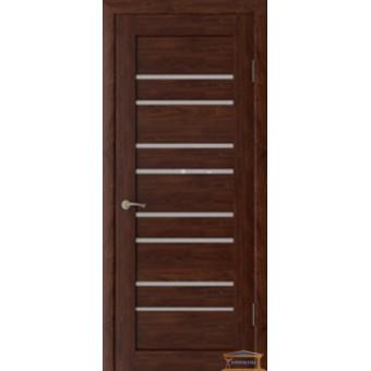 Изображение Дверь Ривьера RV01 800 дуб эльзаский