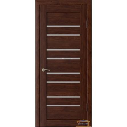 Изображение Дверь Ривьера RV01 800 дуб эльзаский купить в procom.ua - изображение 1