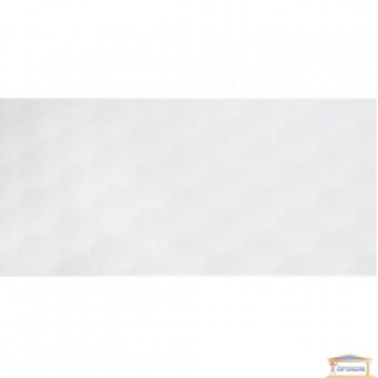 Изображение Плитка Измир Sote Color  20*50 белая купить в procom.ua