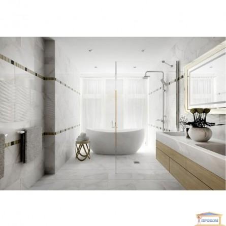 Изображение Плитка Калакатта 25*50 голд купить в procom.ua - изображение 5