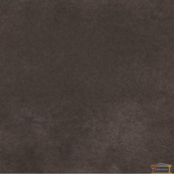 Изображение Плитка Citu Squares 29.8*59.8 купить в procom.ua