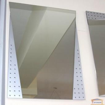 Изображение Зеркало 80*60 NM-4