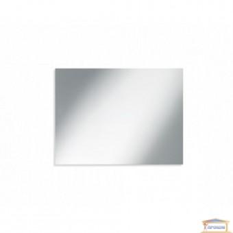 Изображение Зеркало Б-30 шлиф без полочки