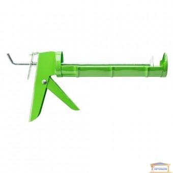 Изображение Пистолет для герметика М7 5050-110000 купить в procom.ua