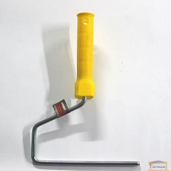 Изображение Ручка для валика д-6мм 100мм 04-100 купить в procom.ua