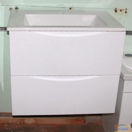 Изображение Тумба подвесная Ямайка Амальфия 70 Т8 купить в procom.ua - изображение 2