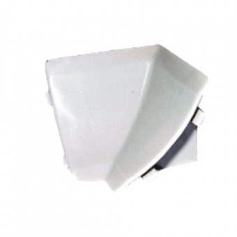 Изображение Угол внутренний для кухонного плинтуса камни купить в procom.ua